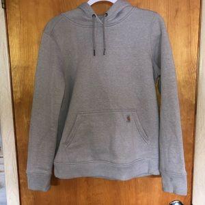 Carhartt Pullover Sweatshirt